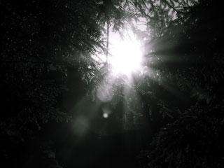 Enigme romanesti: zone cu energii paranormale