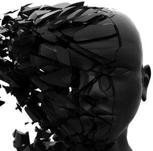 100 de<br /><br /><br />                                                           alimente<br /><br /><br />                                                           miraculoase<br /><br /><br />                                                           pentru<br /><br /><br />                                                           organism,<br /><br /><br />                                                           Pentru creier