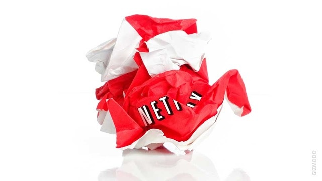 Click here to read Netflix Wants to Be Part of Your Cable Package