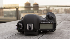 Canon EOS 5D Mark III: Video Chompin, Darkness Slaying, Digital Single Reflex Camera Pr0n BRING IT