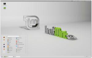 How to Find the Perfect Linux Distribution for You