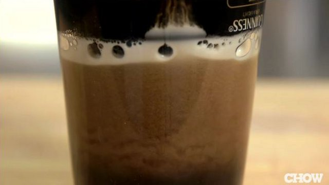 Click here to read Pour Guinness Cans Perfectly