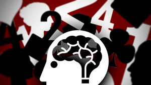 How to Train Your Brain and Boost Your Memory Like a USA Memory Champion