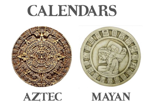 1000 images about Mayan on Pinterest
