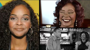 Click here to read Oh God Lisa Turtle What Are You Doing