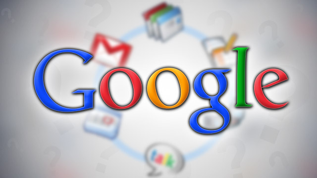 The Best Google Features You're Not Using Lifehacker