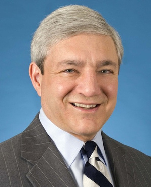 The 10 Most Appalling Revelations About Graham Spanier, And Why He Could Be The Next One Charged