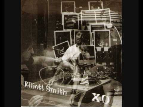 Click here to read Elliott Smith: Bled White