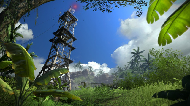 Before You Start: Tips For Playing Far Cry 3 The Best Way