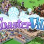 Zynga Launches Coasterville Its Most Expressive Social