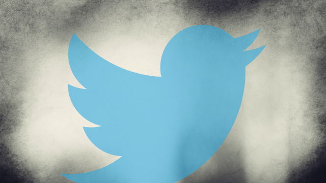 How Scientists Can Tell if Your Tweets are Truthful