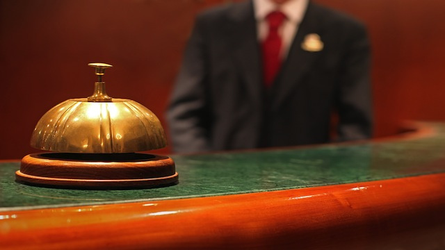 Click here to read Confessions of a Hotel Insider