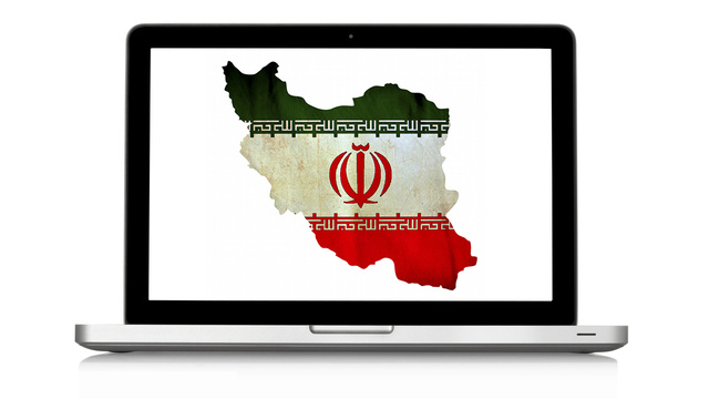 NYT: Iran Is Behind the Recent Spate of Cyberattacks on Banks