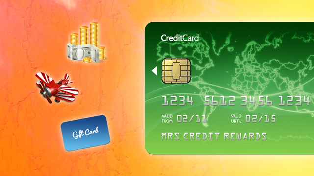 Click here to read What's the Best Way to Use My Credit Card Rewards and Travel Points?