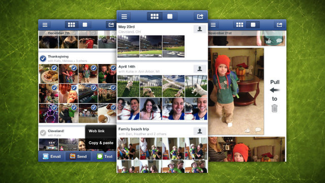 Click here to read PhotoSocial Is a Pretty, Gesture-Based Photo Gallery for the iPhone
