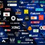 These Developers Could Be Working On Ps4 Games Kotaku
