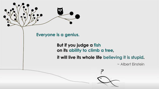 everyone_genius