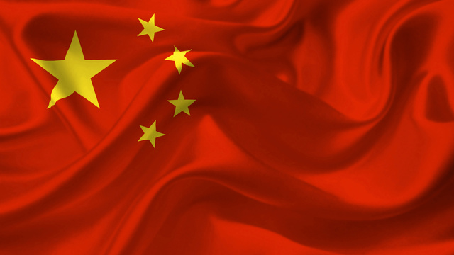 Click here to read Attempts To Dodge Chinese Hacking May Backfire As Usual
