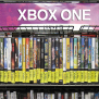 You Will Be Able To Trade Xbox One Games Online Microsoft