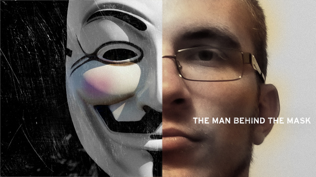 Weaponize The Media An Anonymous Rappers War On