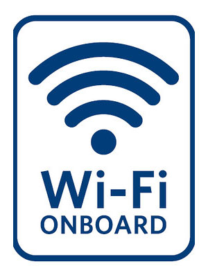 How to Find Out If Your Flight Has Wi-Fi, and How Much It'll Cost