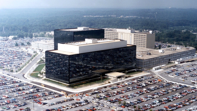 That TOR Exploit Probably Wasn't the NSA After All