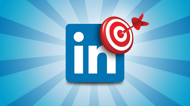 How Can I Make LinkedIn More Useful in Landing a Job?
