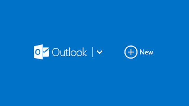 Outlook.com Now Supports IMAP, Which Means Great New Apps Integration