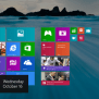 The Best New Features In Windows 8 1 Gizmodo Australia