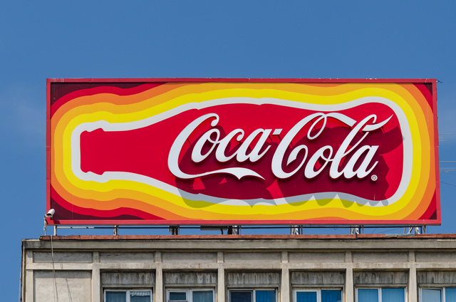 Mexican Coke Is Ditching Cane Sugar For High-Fructose Corn Syrup (Update: In Mexico)