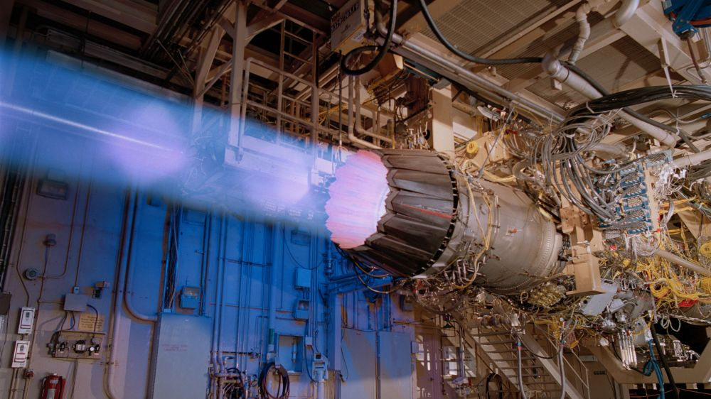 medium resolution of monster machines the next f 35 lightning s engine adapts for flight fight and beyond