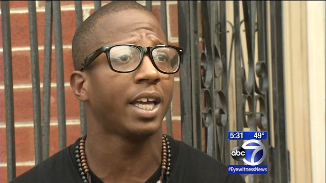 Teen Accused of Made-Up Crime Jailed on Rikers for Three Years