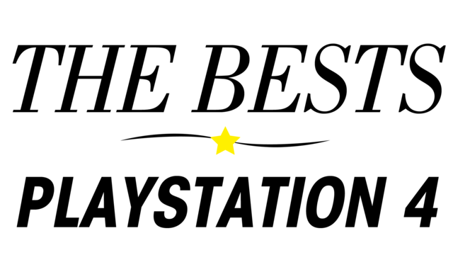The 6 Best Games For The PlayStation 4