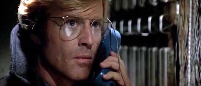 10 Most Essential 1970s Conspiracy Thrillers