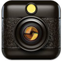 Done with Instagram? Here Are Six Great Alternatives for the iPhone