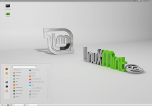 Five Best Linux Distributions