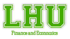 Plan Your Free Online Education at Lifehacker U: Summer Semester 2012