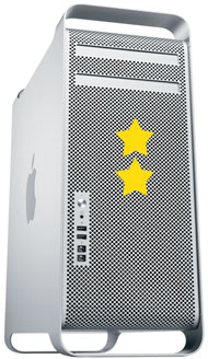 Build the Mac Pro That You Wish Apple Released