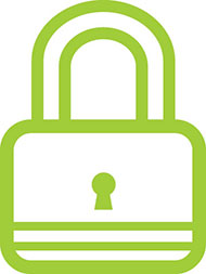 Weighing Security Against Convenience: What Works, What Doesn't, and What's Best for You