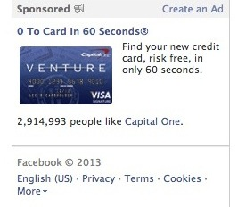 How Facebook Uses Your Data to Target Ads, Even Offline