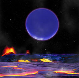 Kepler scientists find freaky solar system that's unlike anything we've seen before