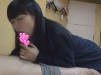 【個撮】黒髪お嬢さんたまごちゃんが帰ってきた!まさかヤレルとは!ホテルで大興奮爆発ぐちょ突き映像(2)