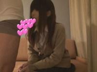 【個撮】素直で可愛いむっちり巨乳どM たまごちゃん!超敏感びちょマンに爆ハメ!中出し映像(1)