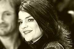 jasmin tabatabai 1967 geboren am