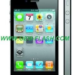 Iphone 3gs Schematic Diagram Wiring Trailer Lights 7 Pin South Africa موضوع مميز..}~ Apple Professional - الصفحة 1