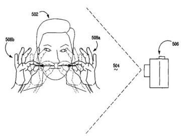Kinect reconnaîtra le langage des signes