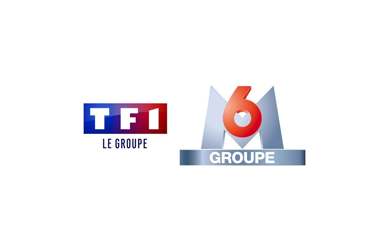 """18/05/2021· furthermore, this proposed merger of groupe m6 and groupe tf1 is the only transaction offering value creation for all groupe m6 shareholders."""" traders have reacted positively to the news, with shares of both companies jumping up early on tuesday. TF1 et M6 veulent fusionner"""