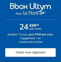 Bbox-Ultym-Fibre