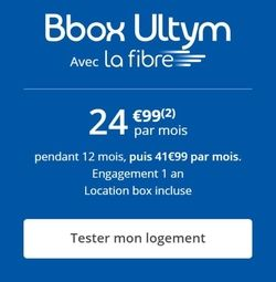 "Bbox-Ultym-Fiber ""width ="" 250 ""height ="" 255"