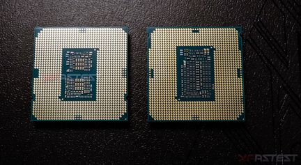 Intel Core i9 10900 02
